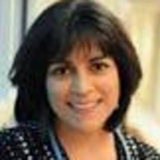 Leah Durst, MD