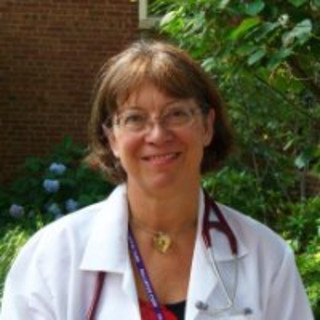 Marybeth Salama, MD