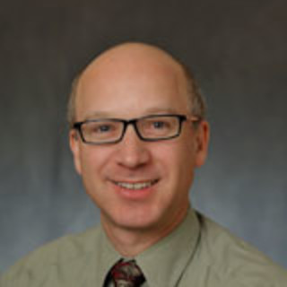 Alan Kravatz, MD