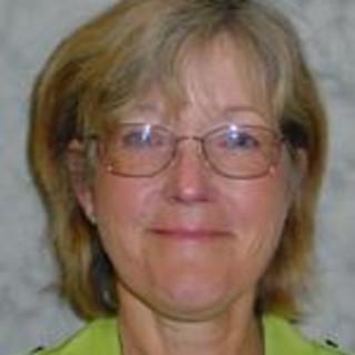 Sandra Wilcox, MD