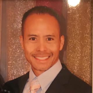 Alan Sabino, MD