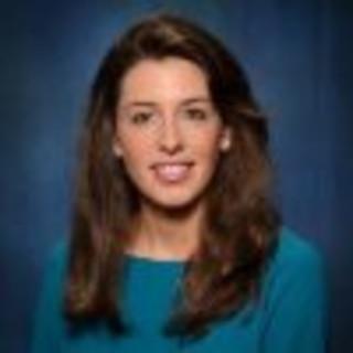 Helena Kuhn, MD