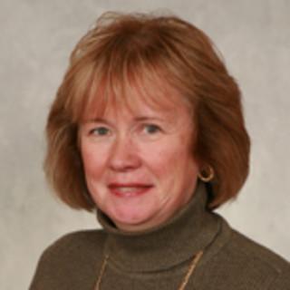 Pamela Wilson, DO
