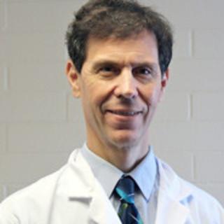 Bruce Lasker, MD