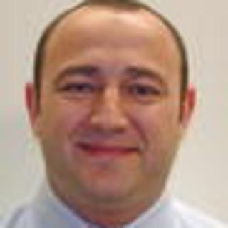 Arkady Finkel, MD
