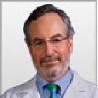 Edward Lewis, MD