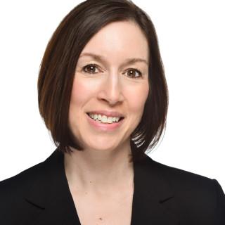 Stacie Laff, MD