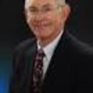 James Rhyne, MD