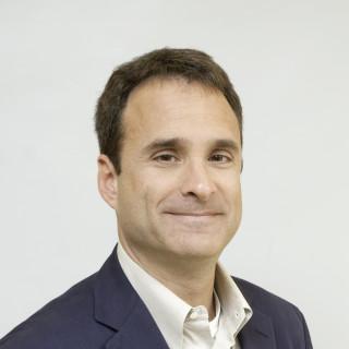 Bradley Bernstein, MD
