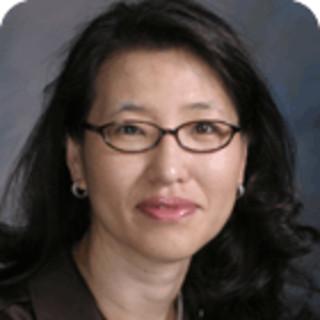 Theresa Lee, MD