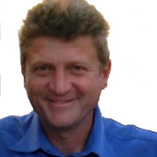 Christian De Virgilio, MD