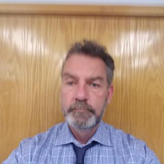 Brett Hynninen, MD