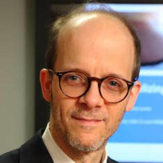 Saul Weiner, MD