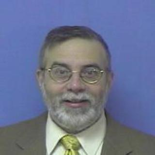Charles Mann, MD