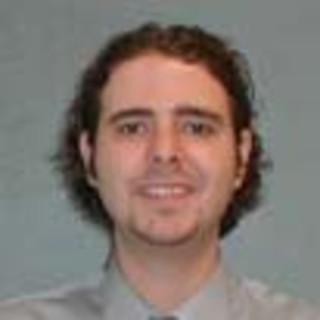 Nicholas Rogu, MD