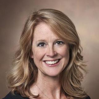 Kathryn Reese