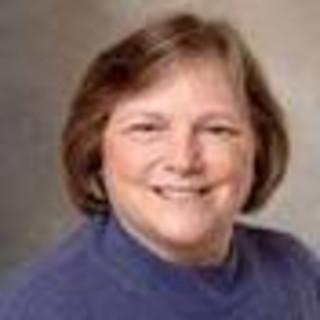 Carol Wood, MD