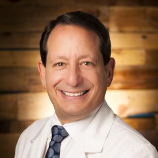 Steven Kirshner, MD