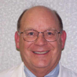 Phillip Beck, MD