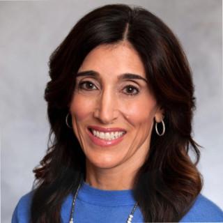 Monique Naifeh, MD