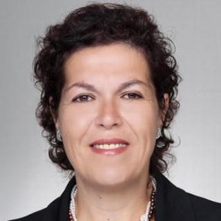 Ilana Rachshtut, MD