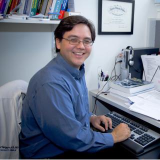 James Takayesu, MD