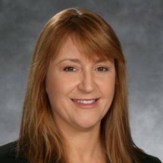 Susan Cortesi, MD