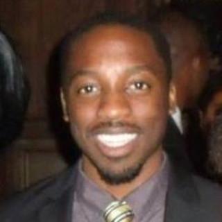 Tapera Chiwocha Jr, MD