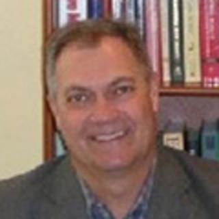 William Milliken, MD
