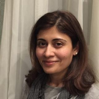 Tehmina Sami, MD