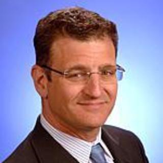 Richard Newman, MD