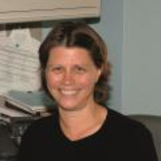 Elizabeth Reeve, MD