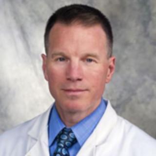 John Taylor Iii, MD