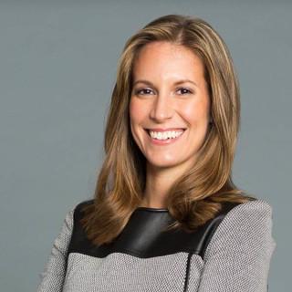 Stefanie Cardamone, MD
