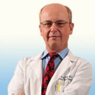 Terry Lewis, MD
