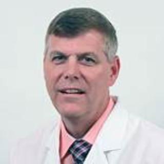 Kenneth Shedarowich, PA