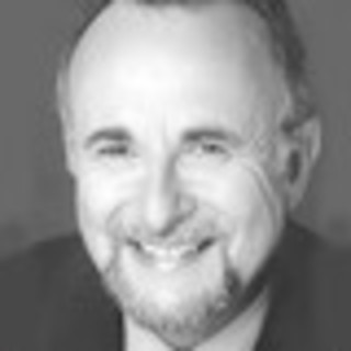 Jeffrey Aron, MD