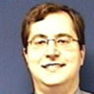 Daniel Noland, MD