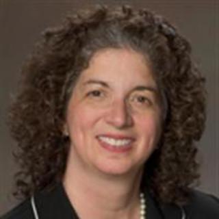 Susan Matta, DO