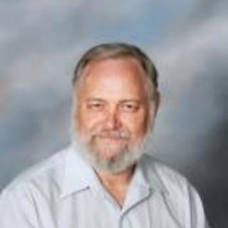 James Zini, DO