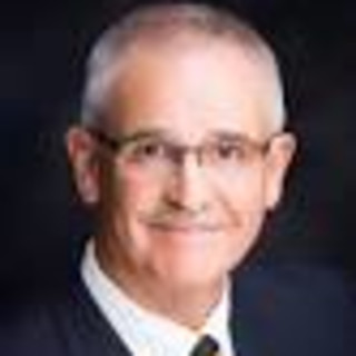 Mark Beauchamp, MD