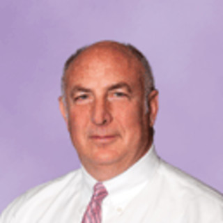 Phillip Rosett, MD