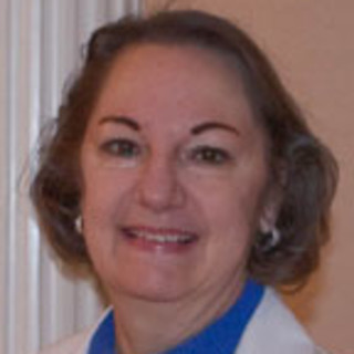 Pamela Camosy, MD avatar