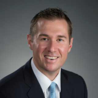 Matthew Anastasi, MD