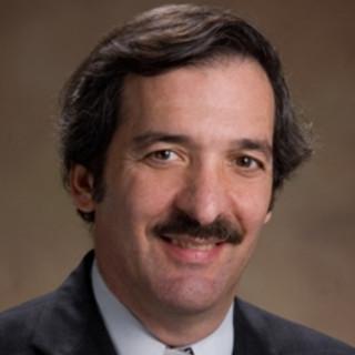 Martin Weinstock, MD