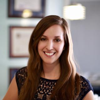 Kimberly Benson, PA