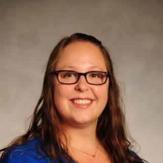 Kristin Reimers, PA