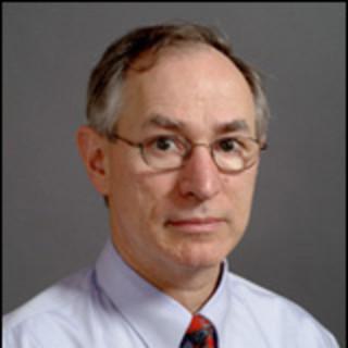 Rudolf Roth, MD