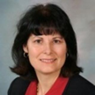 Carol Buzzard, MD