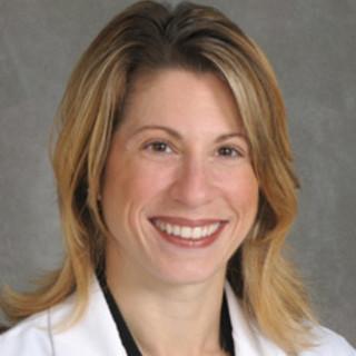 Robyn Blair, MD